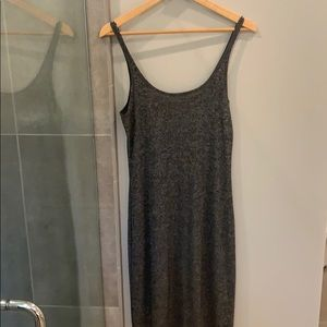 Aritzia Dresses - Babaton maxi dress